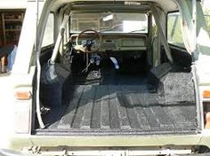 1000 images about jeepster commando project on pinterest jeeps wire wheels and search. Black Bedroom Furniture Sets. Home Design Ideas
