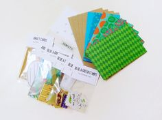 Rbs Blue Meadow  Notepaper Sheets And  Matching Envelopes