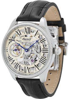 Женские наручные часы Оригиналы Выгодные цены