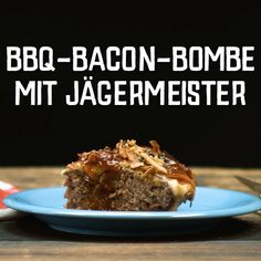 Pin on Bacon-Liebe Bacon Bombs, Paleo Meal Plan, Paleo Diet, Bbq Bacon, Side Dishes For Bbq, Lard, Steak Fajitas, Yummy Food, Tasty