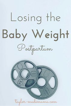 The secret to achieving your postpartum body, weight loss and fitness goals.