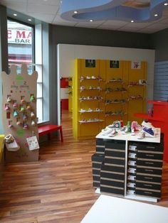 Meilleures Du Kids Retail Shoes Store 26 Kid Images Shoes Tableau Pq1wax