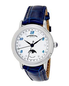 At Rue La La, shop today's must-have brands for her, him, home, and more - all up to off. Mk Watch, Raymond Weil, Diamond Shop, Boutique, Product Launch, Bling, Phone Cases, Jewels, Watches