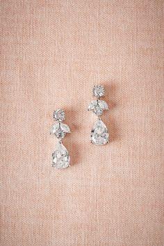 BHLDN Petite Crystal Drops