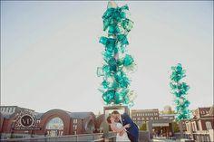 Old hollywood glamour travel themed wedding #seattleweddingplanner #seattleflorist #seattleweddingrentals #customweddingdecor www.essenceofevents.com Travel Theme Decor, Travel Themes, Wedding Rentals, Old Hollywood Glamour, Event Decor, Wedding Planner, Wedding Decorations, Ceiling Lights, Wedding Planer