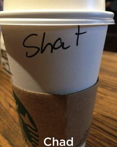 27 Times Starbucks Failed So Hard They Almost Won