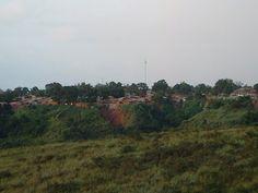Panoramio - Photos by Herminio cruz