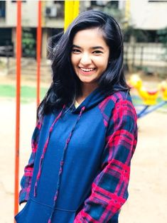 Indian Tv Actress, Indian Actresses, Cute Girl Poses, Cute Girls, Eyes Game, Celebrity Fashion Looks, Child Actresses, Cute Girl Photo, Most Beautiful Indian Actress