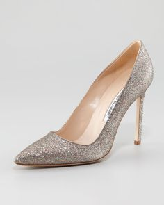 http://ncrni.com/manolo-blahnik-bb-glitter-pump-silver-p-11912.html