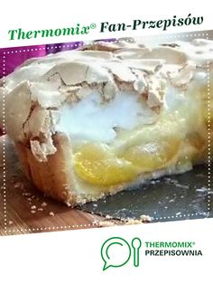 Food And Drink, Pudding, Fit, Desserts, Thermomix, Recipies, Tailgate Desserts, Deserts, Shape