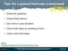 관련 이미지 Layered Haircuts, Curly Hair Styles, Hair Cuts, Tips, Stacked Haircuts, Haircuts, Hair Style, Layer Haircuts, Haircut Styles