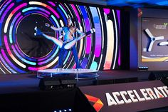 Accelerate 2019 | Orient Electric | Sheraton Hotel | Roma | Italy Hotel Roma, Enjoy Your Life, New Opportunities, Electric, Italy, Events, Architecture, Arquitetura, Italia