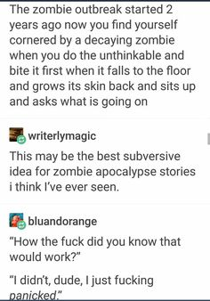 Pin by eddie on fun writing prompts for twisted writers Book Writing Tips, Creative Writing Prompts, Writing Help, Writing Ideas, Reddit Writing Prompts, My Tumblr, Tumblr Funny, Funny Quotes, Funny Memes