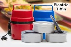 Groupon Offers   Get Electric Lunch Box at Rs 399 only visit http://buyoffers.in