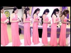 Lilly Goodman Cubreme Con letra - YouTube Bridesmaid Dresses, Prom Dresses, Formal Dresses, Wedding Dresses, Lilly Goodman, Healing Words, Youtube, Marriage, Lily
