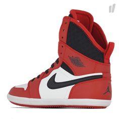 Jordan 1 Skinny High GS ( 602656 601 )