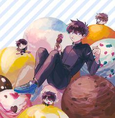 Detective, Kaito Kuroba, Gosho Aoyama, Amuro Tooru, Magic Kaito, Case Closed, Girls Characters, Conan, Anime
