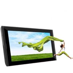 iBall Slide Performance Series 3G 7334Q-10 Tablet (8GB, WiFi, 3G, Voice Calling), Black