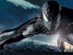 Five Ways Spiderman Wallpaper Can Improve Your Business Black Spiderman, Spiderman Movie, Spiderman Spider, Amazing Spiderman, Spiderman 3 Wallpaper, Marvel Wallpaper, Hd Wallpaper, Laptop Wallpaper, Desktop Wallpapers
