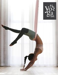 50 Amazing Aerial Yoga Poses For Yoga Lover 2019 &; Page 42 of 50 50 Amazing Aerial Yoga Poses For Yoga Lover 2019 &; Page 42 of 50 Martina adaughterofmars Yoga Amazing Aerial Yoga […] poses pareja Air Yoga, Yoga Bewegungen, Yoga Moves, Yoga Exercises, Yoga Fitness, Fitness Man, Pilates Workout, Pilates Reformer, Workouts