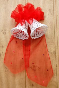 download.php (427×640) Christmas Knitting, Christmas Ornaments, Christmas Stuff, Knit Crochet, Winter, Craft, Straws, Holiday Ornaments, Xmas