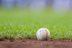 Major League Baseball suspends three minor leaguers = The Office of the Commissioner of Baseball announced on Thursday that three minor league players have been suspended for testing positive for performance-enhancing drugs.  Boston Red Sox outfield prospect Chad....