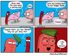 The Awkward Yeti Akward Yeti, The Awkward Yeti, Funny Cartoons, Funny Memes, Hilarious, Funny Quotes, Bts Quotes, Funny Gifs, Qoutes