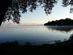 lake ontario | Rice Lake * Rice Lake Ontario * Rice Lake Fishing * Rice Lake Ontario ...