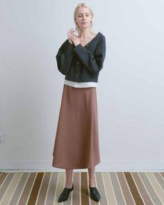 c6eec05faa 39 Best ANTHOM // Skirts images in 2019 | Lavandula angustifolia ...