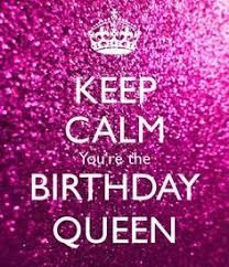 Image result for african american birthday cards for daughter