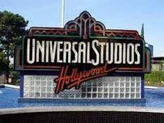 Universal Studios Hollywood, had VIP status one day-so nice-and had a season pass even tho I lived in Texas, traveled there a lot. Universal Studios Florida, Universal Orlando, North Hollywood, Hollywood California, Southern California, Disney World Resorts, Walt Disney World, Lake Eola, Downtown Orlando