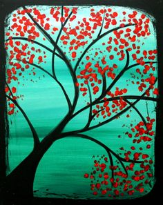 Get event details for Sun Mar 29, 2015 2:00-4:00PM - Candy Skies. Join the paint and sip party at this Elk Grove, CA studio.