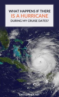 Cruise lines do everything in their power to make sure the cruise goes on.   Only in rare cases will the cruise actually be canceled by the cruise line.