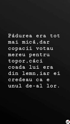 Gândirea românilor - Viral Pe Internet Heart Quotes, Wise Quotes, Motivational Quotes, Funny Quotes, Inspirational Quotes, Strong Love, Life Rules, Spiritual Life, True Words