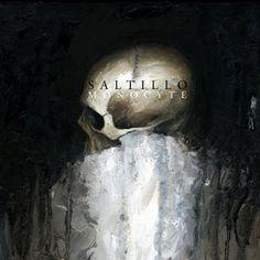 cd Saltillo - Monocyte