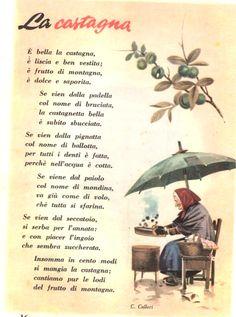 Daphnes Diary, Reading Practice, Poems, School, Link, Alphabet, Fantasy, Winter Time, Italian Language