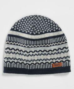 9ea689a7d2121 ANALOG BURGLAR 3PK BEANIES   Mens   Accessories   Hats