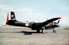 French B26 aircraft Algeria, pin by Paolo Marzioli
