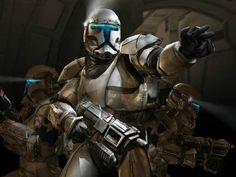 star wars | Disney cancela Star Wars: The Clone Wars