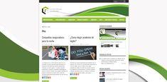 ¿Aún no conoces nuestro blog? Entra y descúbrelo en www.extremaduraempresas.es tu portal empresarial. #extremadura #empresas #caceres #badajoz