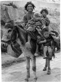 46 Vintage Photographs Capture Everyday Life of Gypsies of Western Europe From Between the and Gypsy Caravan, Gypsy Wagon, Old Pictures, Old Photos, Gypsy People, Gypsy Culture, Photo Vintage, Vintage Gypsy, Black White