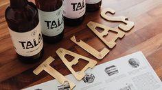 Det Talas om øl på Hamar — Kreativt Forum