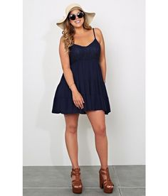 Life's too short to wear boring clothes. Hot trends. Fresh fashion. Great prices. Styles For Less....Price - $21.99-ZCkct17M