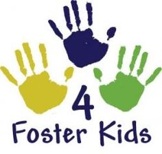 Common Myths About Foster Care