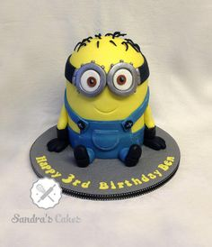 Someone can make me this for my 35th birthday :D lol