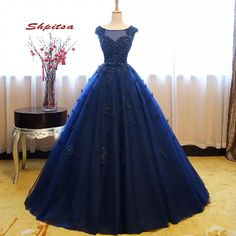 Click the pict for detail and get discount Best Prom Dresses, 15 Dresses, Ball Dresses, Pretty Dresses, Beautiful Dresses, Evening Dresses, Girls Dresses, Wedding Dresses, Red Ball Gowns