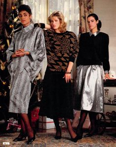 1980 fashion and men 1980s Mens Fashion, 1980s Fashion Trends, 80s And 90s Fashion, Denim Fashion, Retro Fashion, Vintage Fashion, Fashion Outfits, Womens Fashion, Fashion Styles