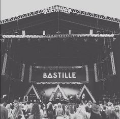 bastille the currents download