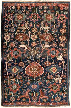 Antique Kuba Rug Size: x Shag Carpet, Beige Carpet, Rugs On Carpet, Modern Carpet, Red Carpet, Plywood Furniture, Iranian Rugs, Prayer Rug, Tejidos