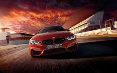 The 7 exclusive journal BMW Coupé et Cabriolet Bmw M4, Bmw Autos, 3008 Peugeot, Peugeot 206, Bmw M3 Berline, Wallpapers Bmw, Bmw M3 Sedan, Cash Cars, Carros Bmw